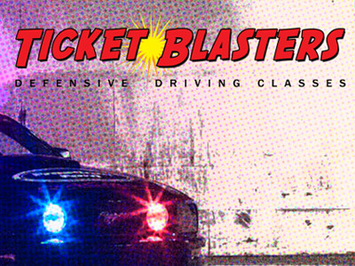 Ticket-Blasters-Thumb