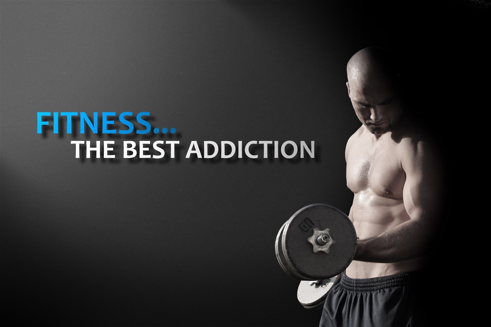 Prime Fitness Training KB Web Branding Austin Web Design SEO