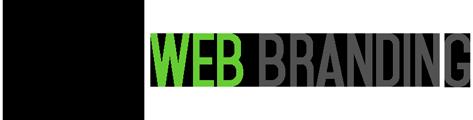 KB Web Branding – Austin Web Design, SEO, Social Media Services