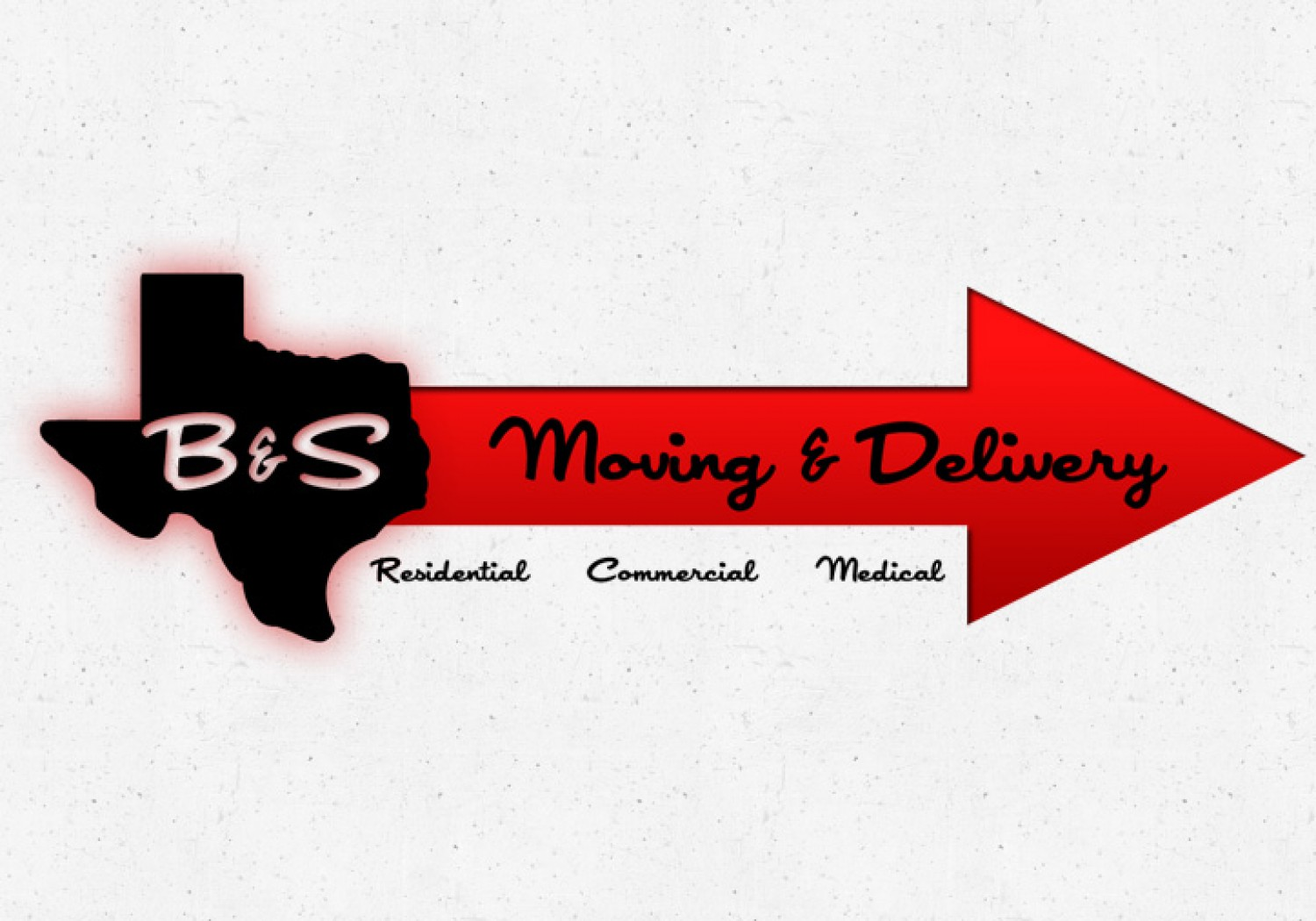 B & S Moving