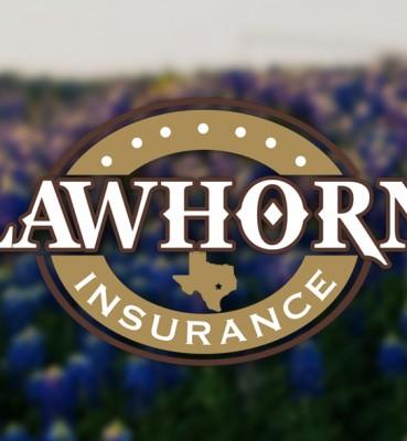 Lawhorn Insurance