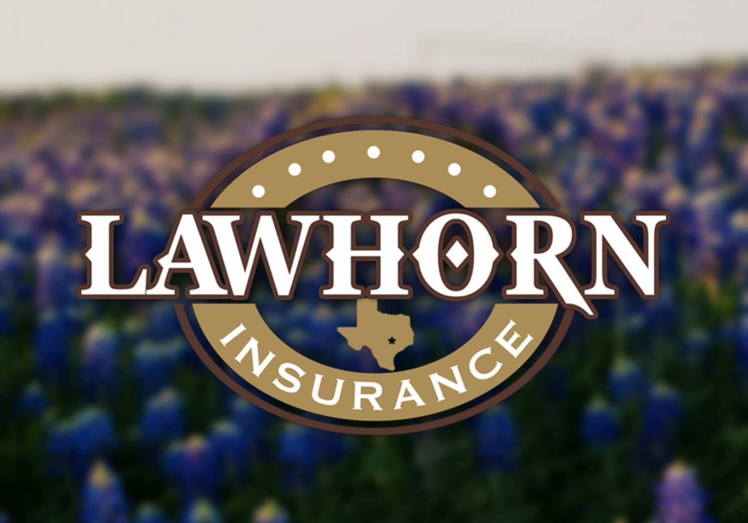 Lawhorn Insurance