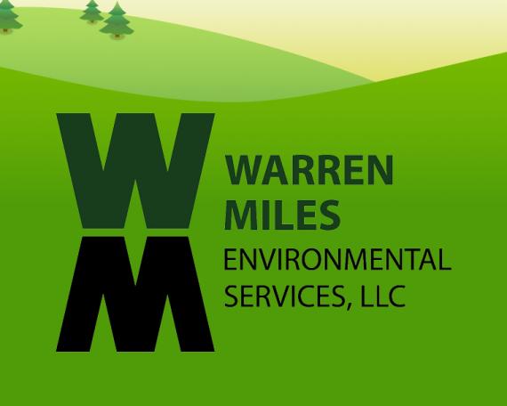 Warren Miles Environmental Services