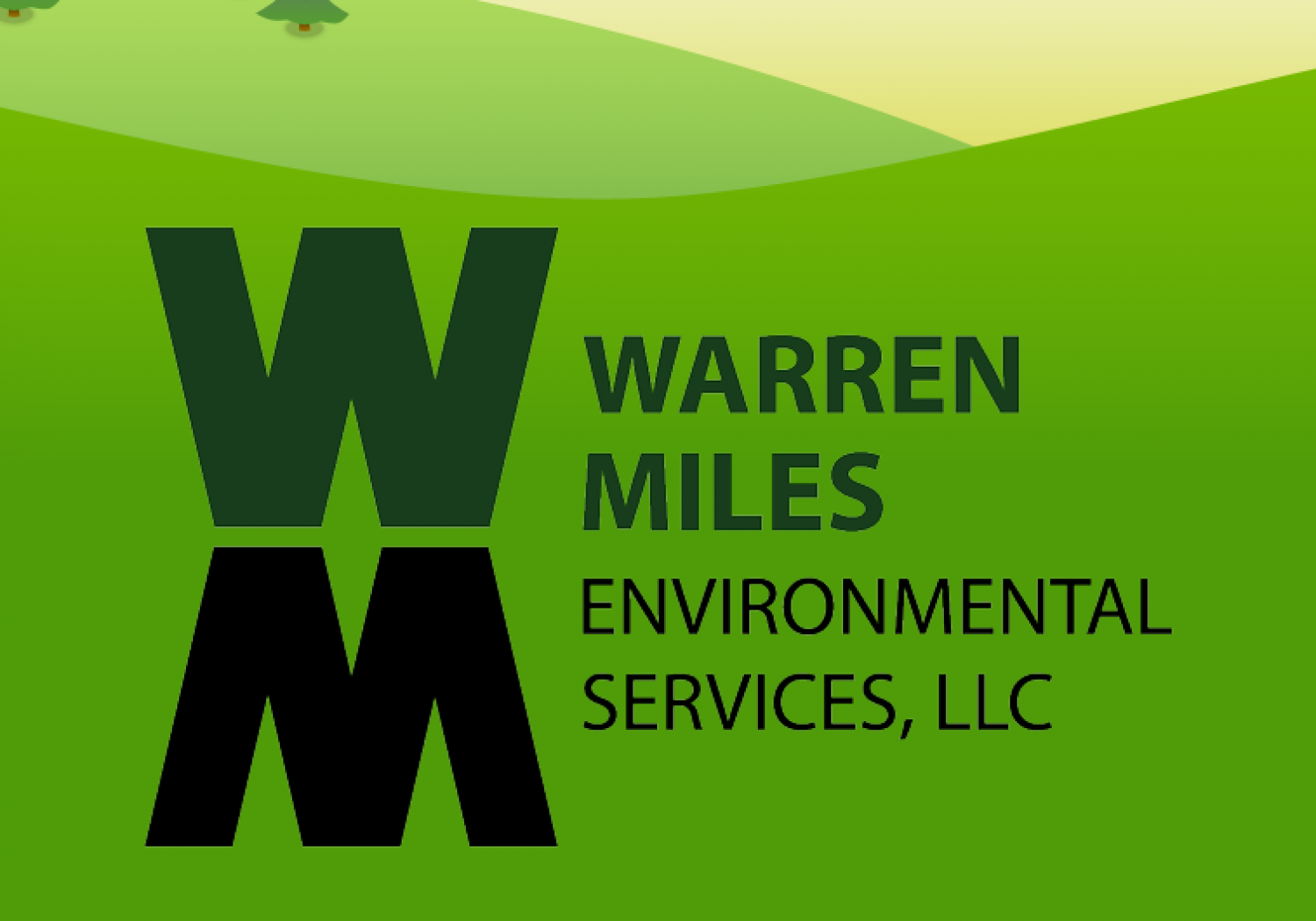 Warren Miles Environmental Services