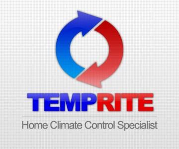 TempRite